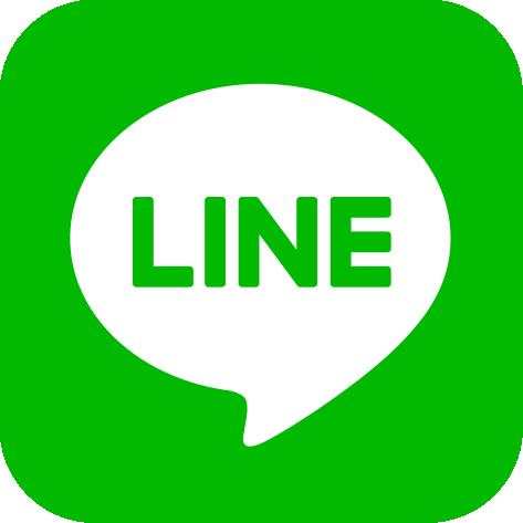 LINEフィナンシャル