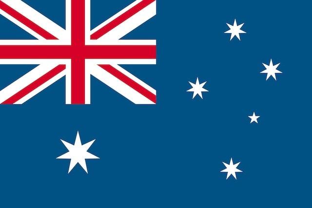 少額投資でトラリピ最強の設定に必要なのは豪ドル・NZドル