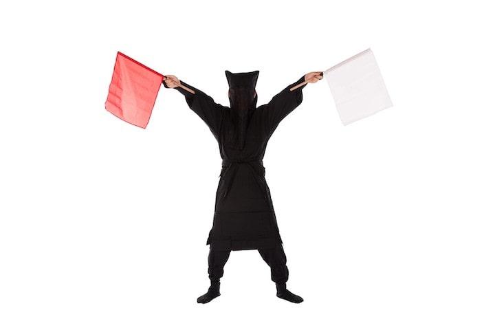 大和証券の商品をSBI証券と比較
