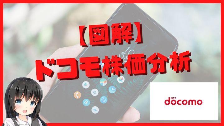 2kumao-jpstock-docomo.jpg